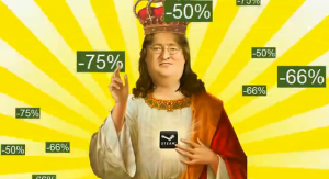 All+hail+our+lord+and+saviour+gaben_82225c_4317886