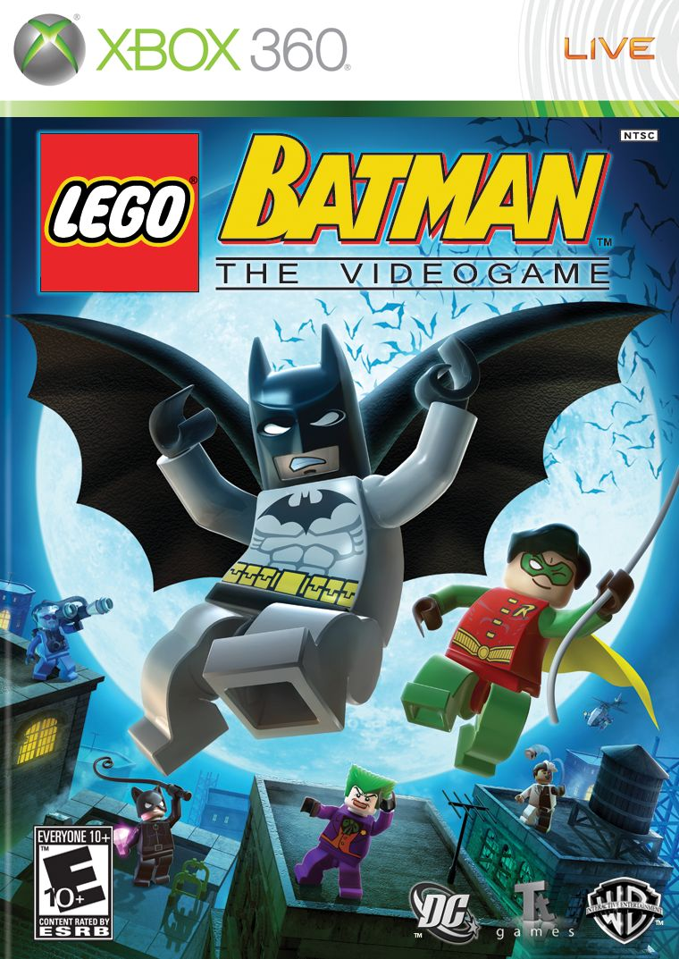 Is lego batman a 2 player game real money casino slots