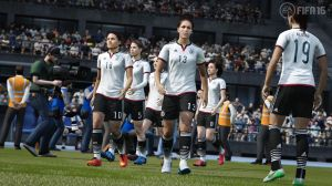 Germany_walkout.0