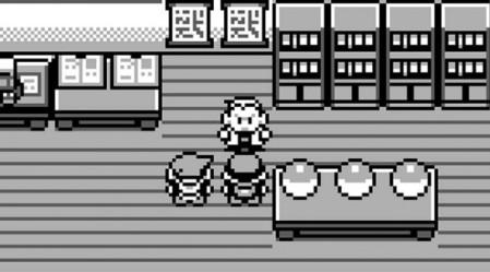 130919_qanda_pokemon-600x333