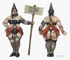 fable 2 prostitute
