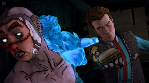 screenshot.tales-from-the-borderlands-a-telltale-games-series-episode-4-escape-plan-bravo.1280x720.2015-08-13.6