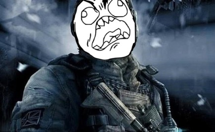 Call-of-Duty-Ghosts-Rage