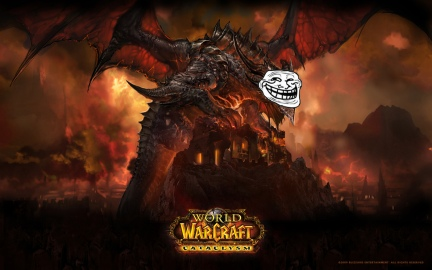 wow-deathwing-cataclysm-world-of-warcraft