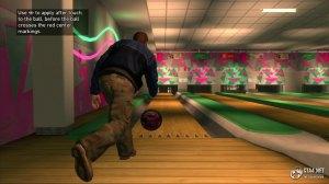 gta bowling
