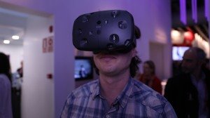 htc_vive_steamvr_02