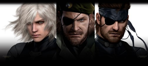 metal-gear-solid-hd-collection-hd